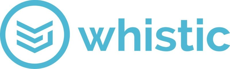 Whistic logo